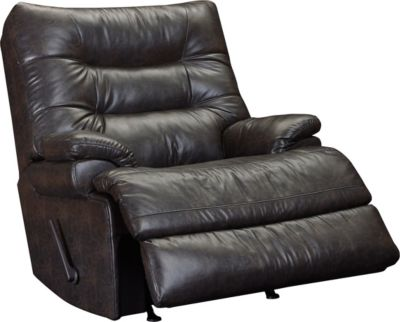 sc 1 st  Lane Furniture & Valor ComfortKing® Rocker Recliner | Lane Furniture | Lane Furniture islam-shia.org
