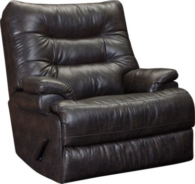 Valor ComfortKing® Wall Saver® Recliner  sc 1 st  Lane Furniture : lane chair and a half recliner - islam-shia.org