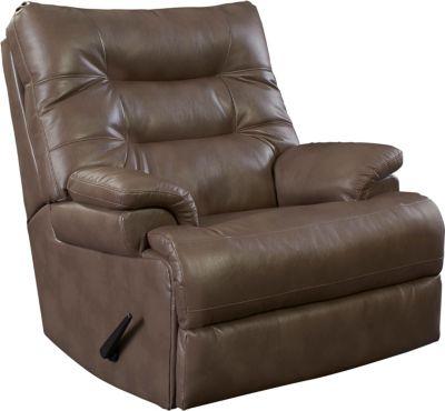 sc 1 st  Lane Furniture & Valor ComfortKing® Rocker Recliner | Lane Furniture | Lane Furniture islam-shia.org