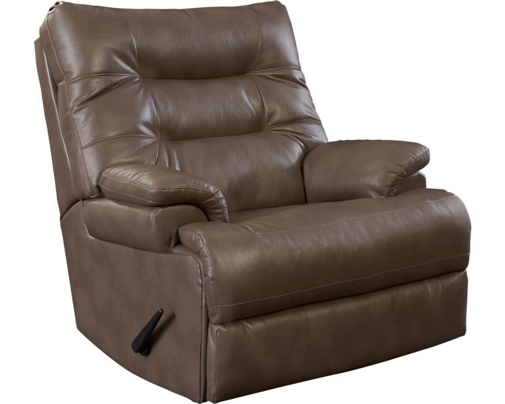 Easy chair recliner - Easy Chair Recliner 25