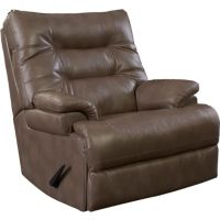 Valor® ComfortKing® Rocker Recliner