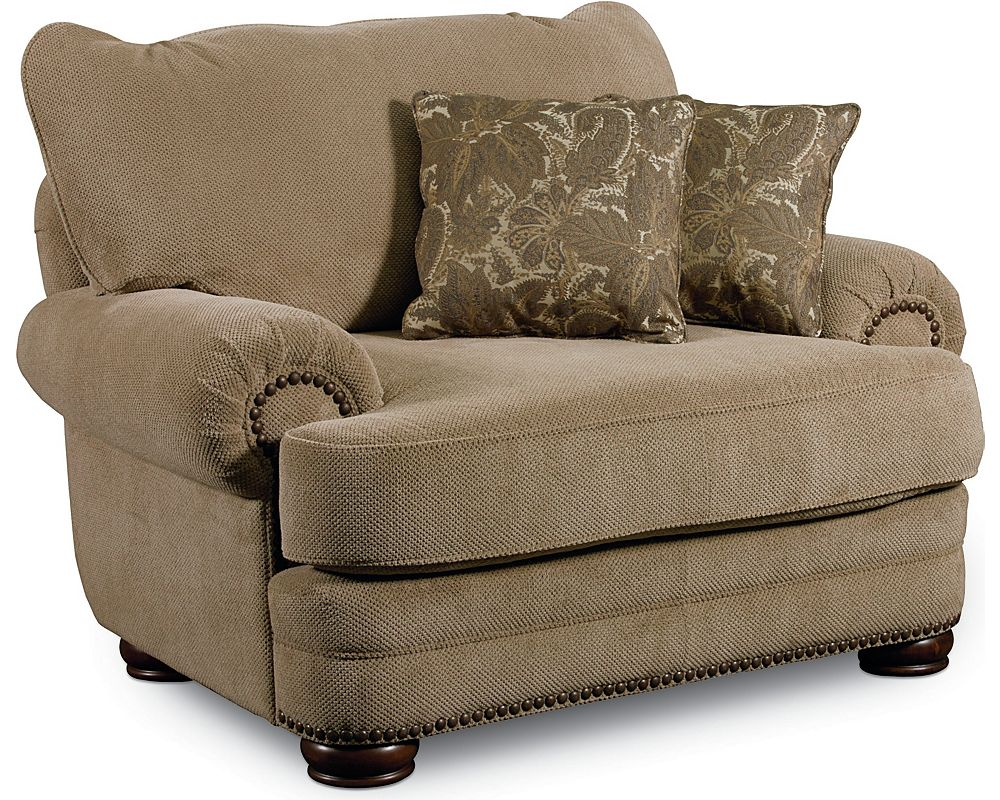 Lane furniture sofas sofas and loveseats lane sofa for Lane furniture