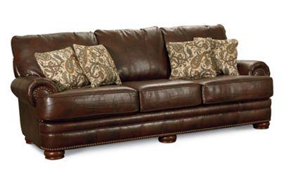 Stanton Stationary Sofa Lane Furniture