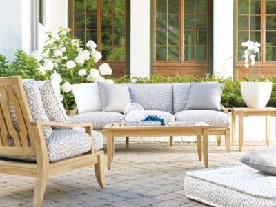 Outdoor Furniture at LaneVenturecom