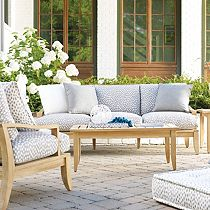 Lane Venture Outdoor Furniture Sale