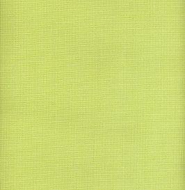 Sparkle Pesto