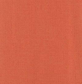 Vesper Papaya