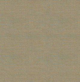 Vesper Sand (Exclusive)