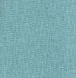 Vesper Aqua (Exclusive)