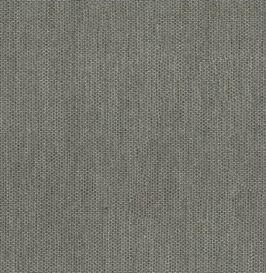 Vesper Granite (Exclusive)