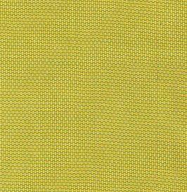 Vesper Citrus (Exclusive)