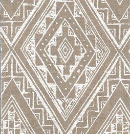 Zambezi Diamond Stone