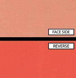 Impact Rose (Reversible)