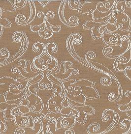 Sketched Frame Wren