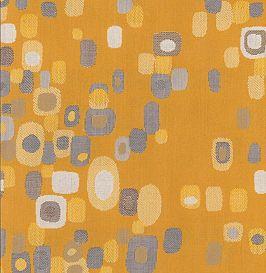 Gustav's Puzzle Saffron