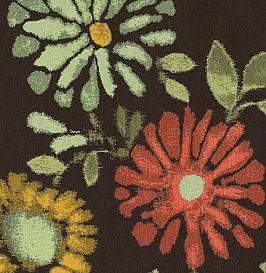 Watercolor Floral Spring