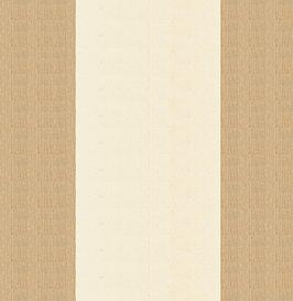 Unison Parchment