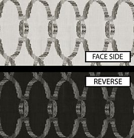 Interlace Classic (Exclusive/Reversible)