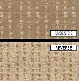 Midori Dot Sand (Exclusive/Reversible)