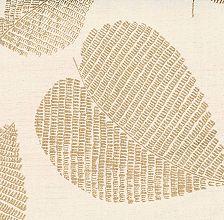 Acadia Leaf Vanilla