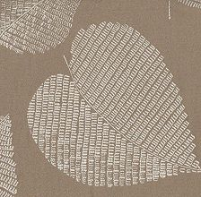 Acadia Leaf Dove