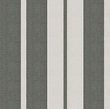 Mod Stripe Charcoal (Exclusive)