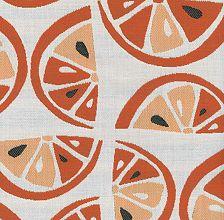 Citrus Tangerine (Exclusive)