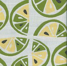 Citrus Lime (Exclusive)
