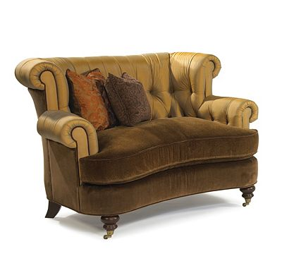 Bear Home Decor Cuddle Chair On Cuddle Chair From The Raymond Waites