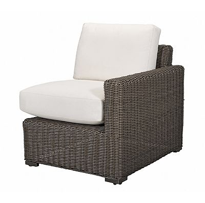 RF One Arm Chair