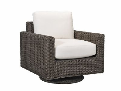 Fillmore Swivel Glider Lounge Chair
