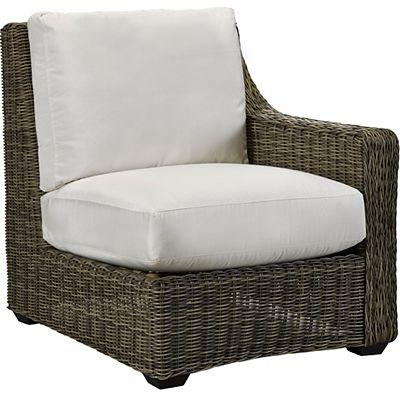 RF One Arm Chair