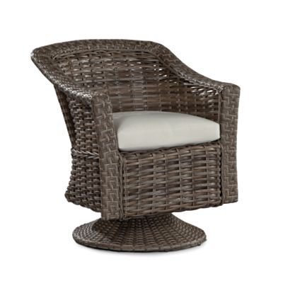 Swivel Tilt Dining Chair