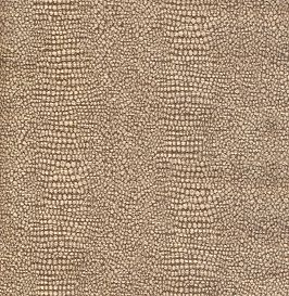 From The Gecko Taupe