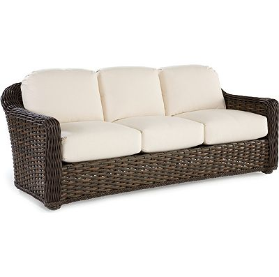 Sofa From The South Hampton Collection At Laneventure Com