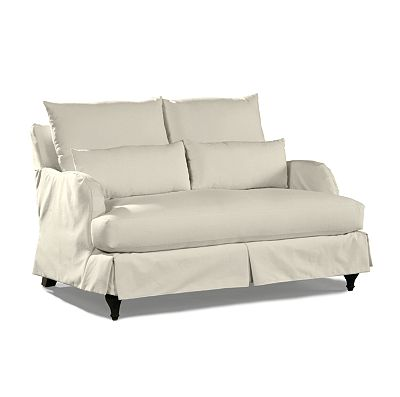 Colin Loveseat