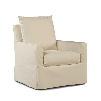 Elena Chair