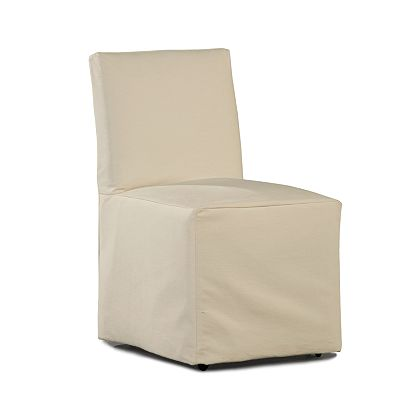 Elena Dining Side Chair