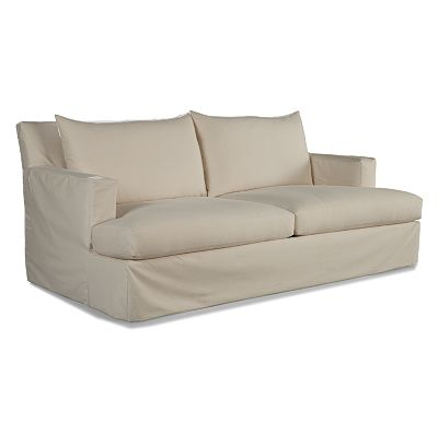 Douglas Sofa- Lounge