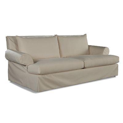 Carolyn Sofa- Lounge