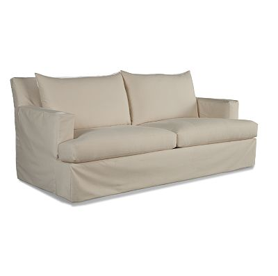 Douglas Sofa- Club