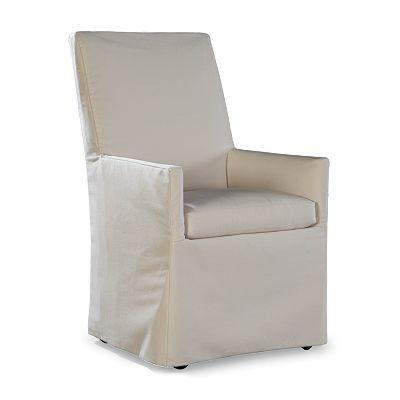 Bennett Dining Arm Chair