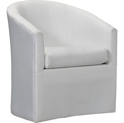 Tub Dining Chair