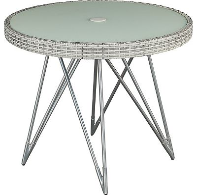 "36"" Round Bistro Table"