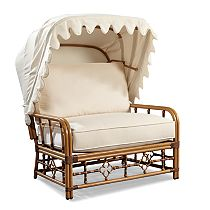 Cuddle Chair Canopy