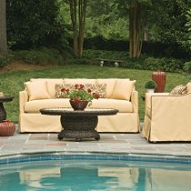 Wm Outdoor Upholstery