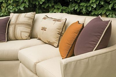 outdoor furniture accessories