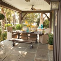 Outdoor Furniture At Laneventure Com