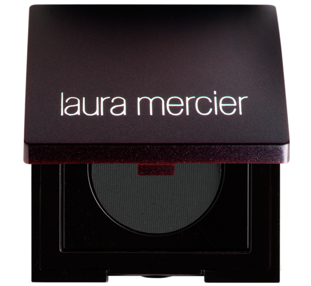 Laura Mercier Cake Tightliner