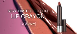 New Lip Crayon